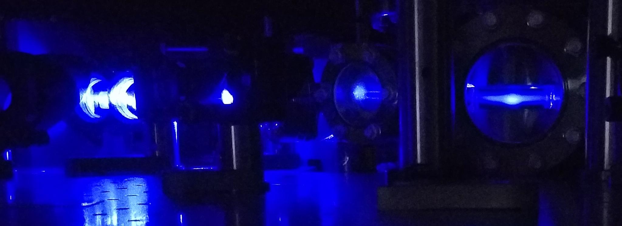 Barreiro Lab